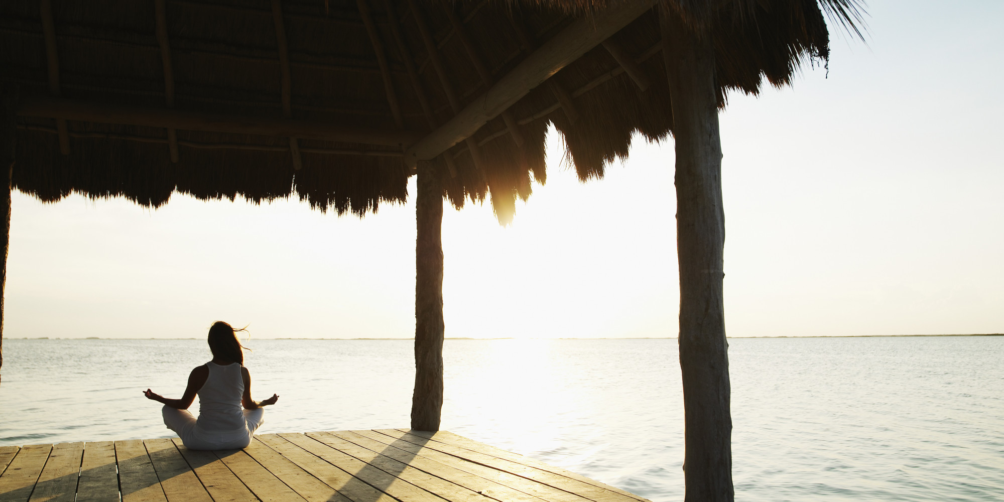 10 Myths About Meditation