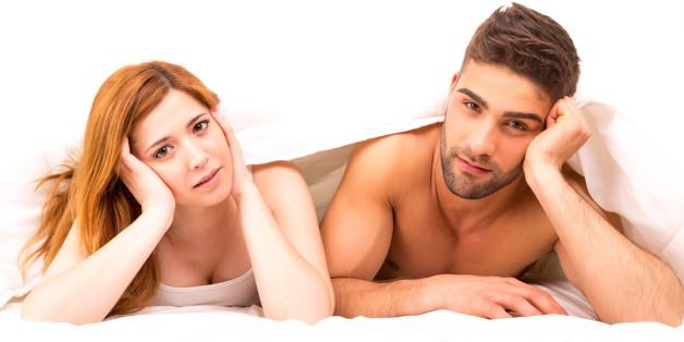 Lies About Sex 68