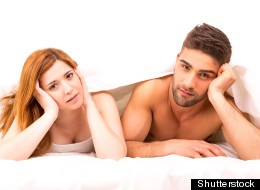 15 Sex Lies We've All Told