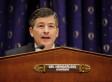 House Passes Financial Advice Bill Despite White House Veto Threats