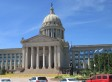 Oklahoma Court: Unconstitutional Law Effectively Bans All Drug-Induced Abortions