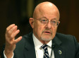 James Clapper Defends U.S. Spying, Says Allies Do It Too
