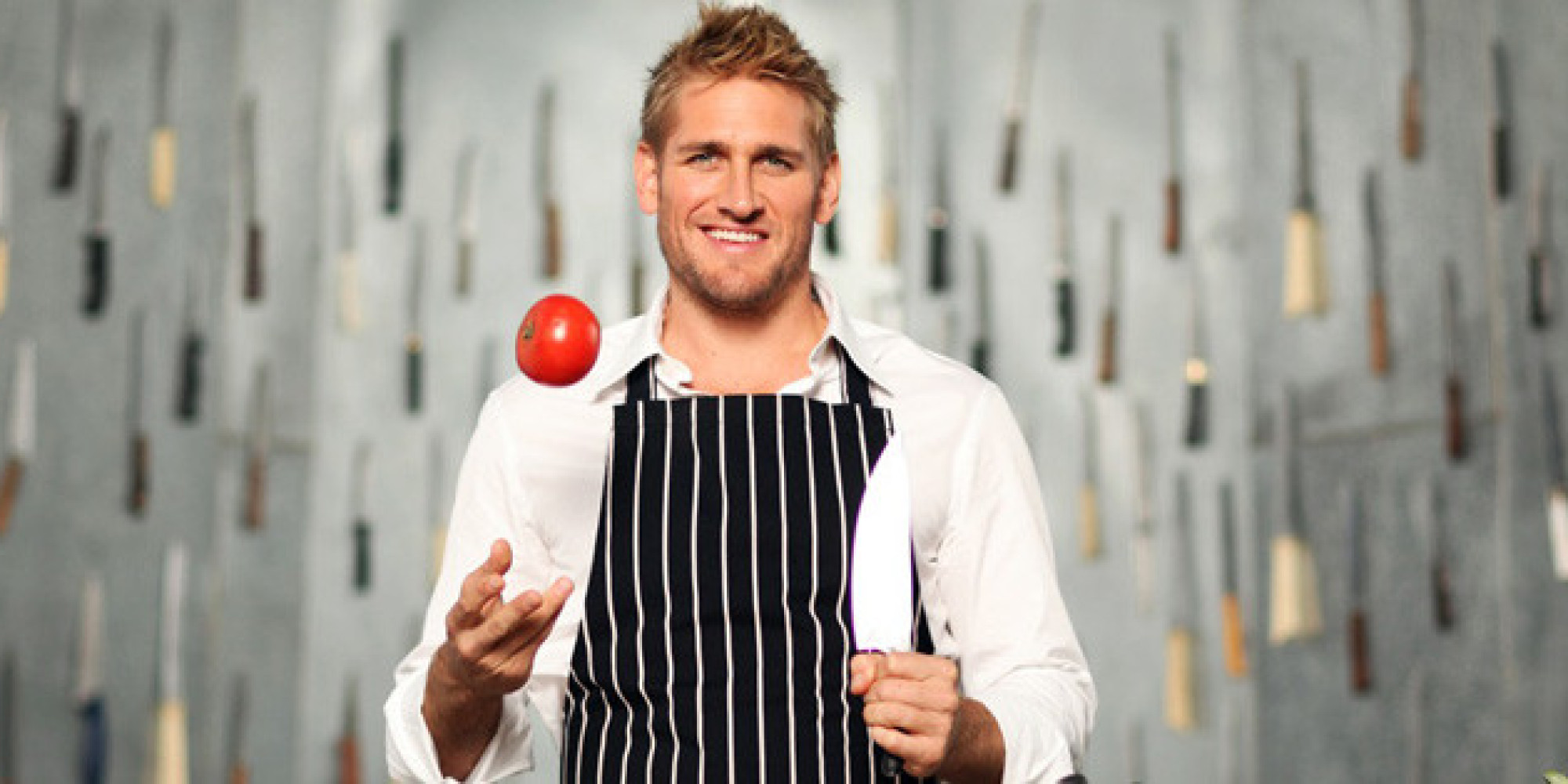 curtis stone tv series