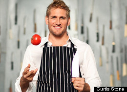 Top Chef Goes Gaga Over This Ingredient