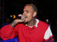 Chris Brown Going To Rehab