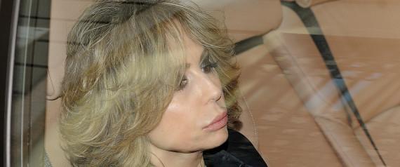 Marina berlusconi si candider lei pu sparigliare for Parlamentare pdl