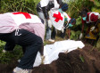 UN: New Atrocities Being Committed Against Innocent Civilians In Central African Republic