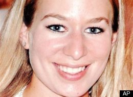 Natalee Holloway Declared Legally Dead By Alabama Judgenatalie holloway confession