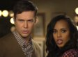 Kerry Washington's 'SNL' Promos Are Full Of 'Ooo, Scandal!'