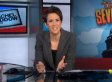 Rachel Maddow: Congress' Next Big Idea Is 'More Vacation' (VIDEO)
