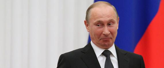 Grã-Bretanha se opõe a sanções comerciais contra Rússia