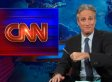 Jon Stewart Has Had Enough Of CNN's 'Good Or Bad' Dumbing Down Of The News (VIDEO)