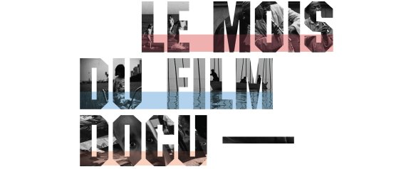 DOCUMENTAIRE DIFFUSION TUNIS