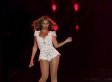 Beyonce's 'God Made You Beautiful' Teased In Documentary Ad