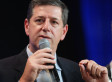 Walmart Exec Bill Simon: Minimum Wage Debate Is Shortsighted