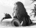 Rihanna Shows Us Her Bikini