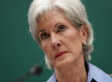 Kathleen Sebelius Takes Blame For Obamacare Glitches While Being Grilled By Marsha Blackburn