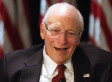 Dick Cheney's Toronto Visit Prompts Calls For Torture Arrest