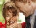 About Time: The Movie That