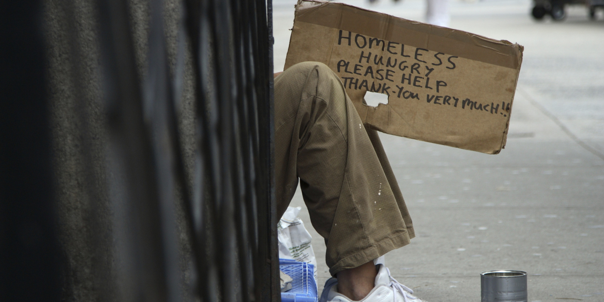 poverty in america 6 policies to address poverty in america introduction born into deprivation will live their lives stuck in a perpetual poverty trap improving the.