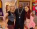 S kel mitchell sam and cat mini