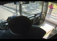 New York Bus Driver Darnell Barton Saves Woman From Bridge Ledge (VIDEO)