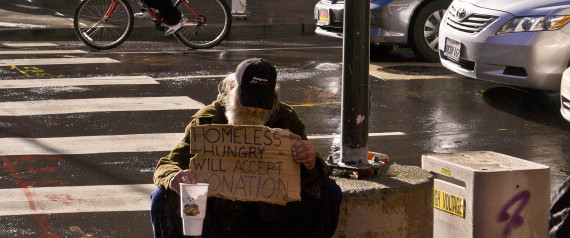 beggary homelessness and survey profiles beggars After all, decriminalising begging and rehabilitating beggars and homeless people should be the object of any welfare state, and opposing such goals in a pending case before a court would have only earned the governments concerned a negative image.