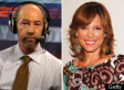 Tony Kornheiser SUSPENDED For Hannah Storm Comments