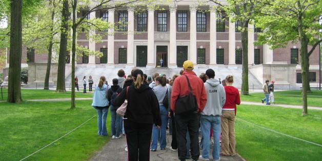 harvard college essay 2014 Harvard summer school, cambridge harvard college i provide academic writing assistance in the following areas • essay writing • presentati on slides.