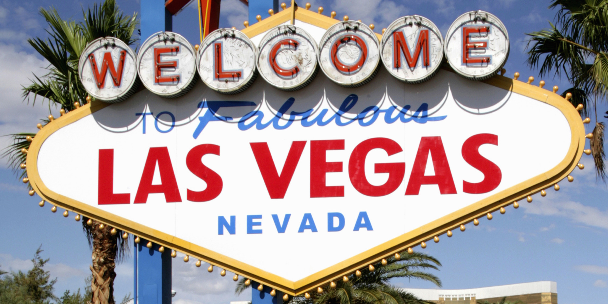 55 and over living in las vegas - 55 And Over Living In Las Vegas 53