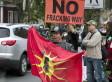 Canada, Aboriginal Tension Erupting Over Resource Development, Study Suggests