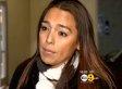 Yanel Valenzuela, Transgender Woman, Allegedly Barred From LA Fitness Locker Room