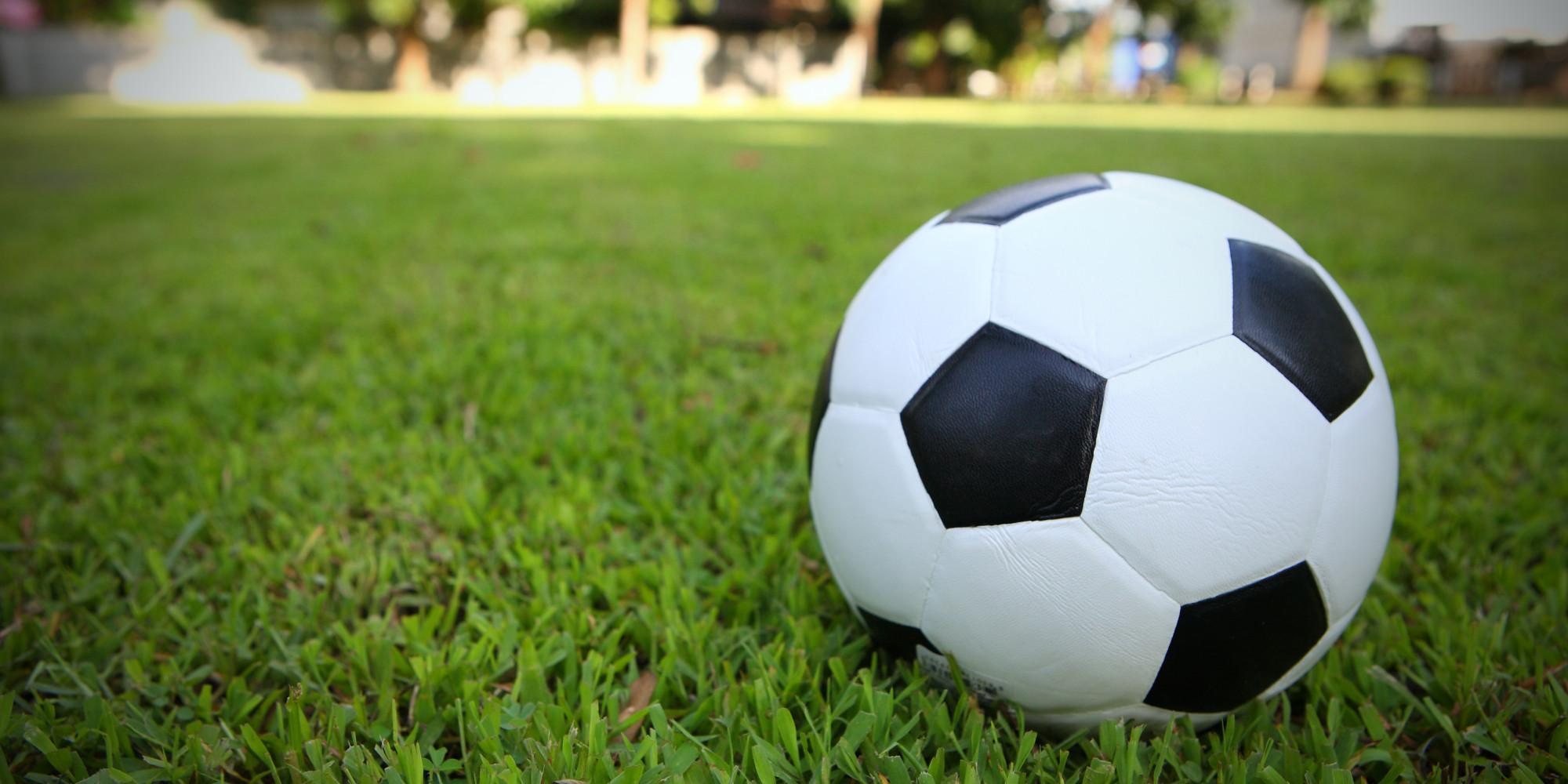 Joao Rodrigo Silva Santos Former Soccer Player Beheaded