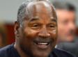 O.J. Simpson Can Still Vote In Florida, But Thousands Of Others Can't