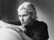 Remembering River Phoenix On The 20th Anniversary Of His Death