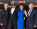 'Last Vegas' Review: It's 'The