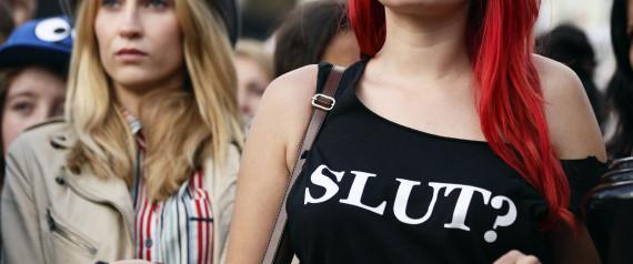 Teen Sluty Thumbs 64