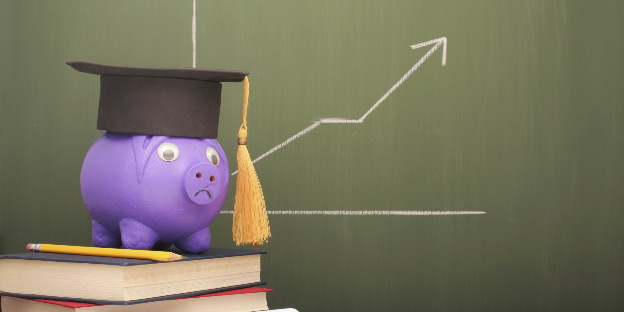 are colleges worth the price of Explore texas christian university  texas christian university rankings niche  it is an important factor for colleges when determining an individual's net price.