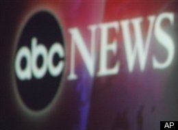 Abc News Layoffs
