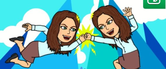 block bitstrips facebook