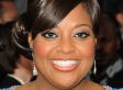 'The View's' Sherri Shepherd: Elisabeth Hasselbeck And I Prayed Together Every Morning (VIDEO)