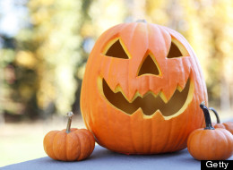 6 Tips For A Diabetes-Friendly Halloween