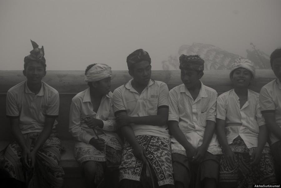 indonesia boys