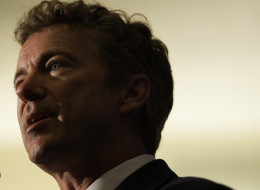 rand paul plagiarism