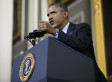 Obama Approval In Poll Hits 'All-Time Low'
