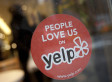 Yelp Reviewers File Class-Action Lawsuit Claiming They Are Unpaid Writers