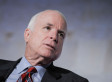 John McCain Threatens To Block Janet Yellen's Fed Confirmation To Get More Benghazi Details