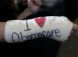 Obamacare Website May Be Broken, But AARP's Got It Covered