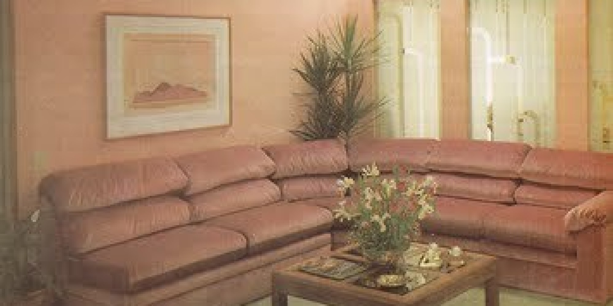 1980s Furniture 10 reasons why the 1980s were the ugliest decade for everything
