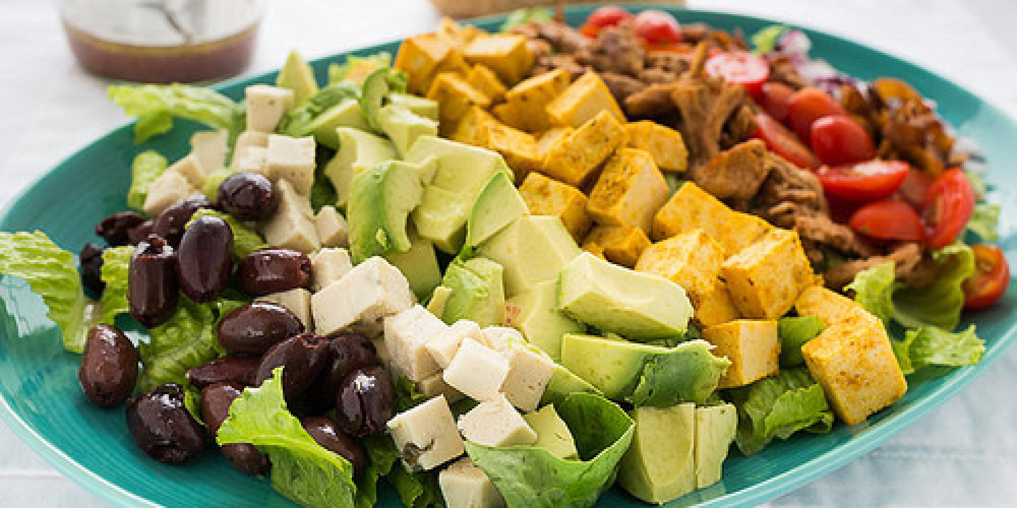 Photos certaines salades contiennent plus de sucre que for Eliminer les vers des salades
